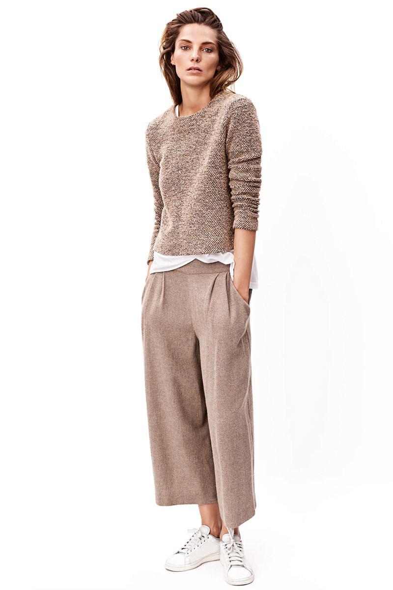 asi_se_llevan_los_pantalones_culottes_442100364_800x