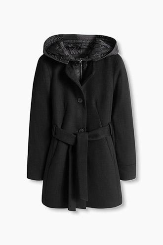 abrigo-con-cinturon