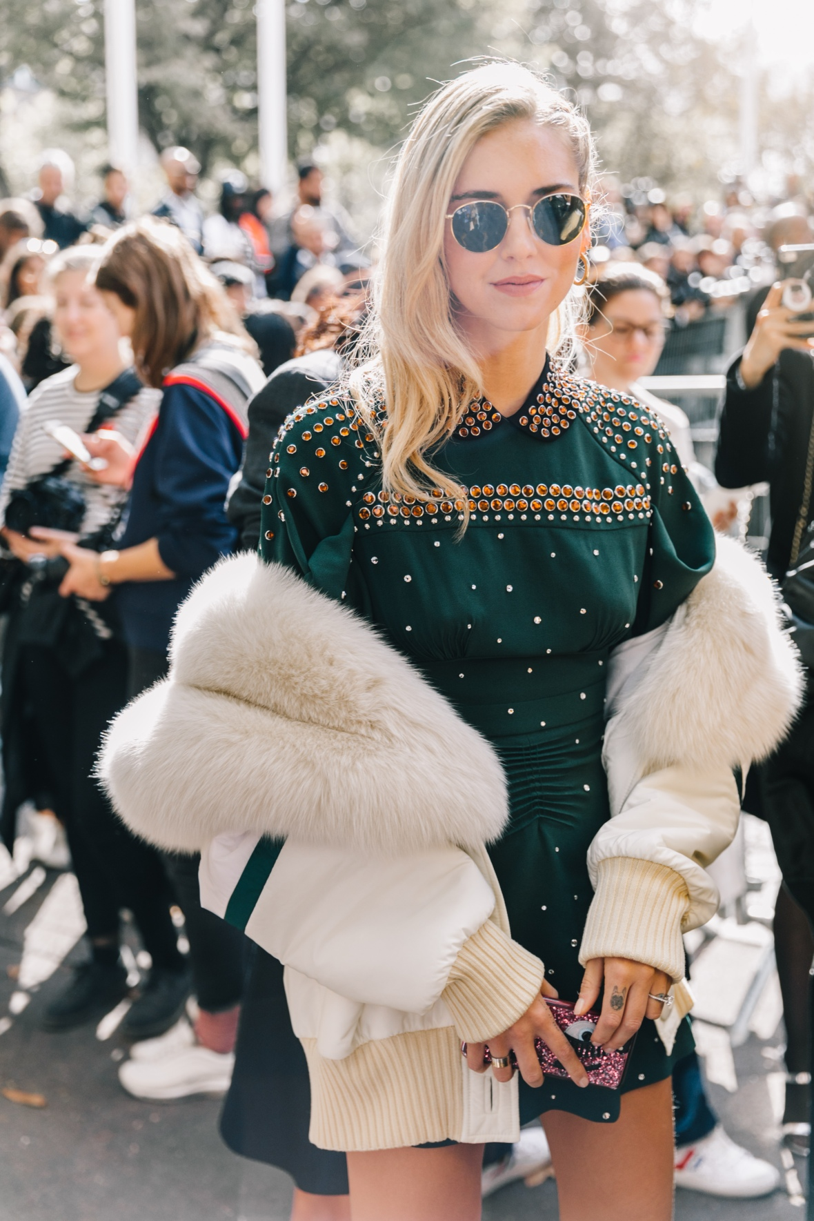 PFW-SS18-Paris_Fashion_Week-Street_Style-Vogue-Collage_Vintage-45-4